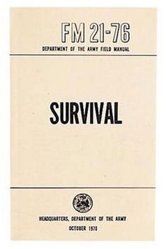boobytraps fm 5 31 by survival ebooks and army field manuals branch rh pinterest com U.S. Army Field Manuals Paperback United States Army Field Manuals