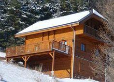 Séjour Ski Pra Loup SkiHorizon, promo séjour ski pas cher au Chalets Pra Loup Vacances prix promo Ski Horizon à partir de 495,00 € TTC