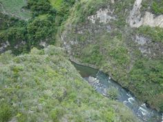 Alucinante! - Review of Las Lajas Sanctuary, Pasto, Colombia - TripAdvisor