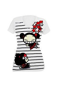 PUCCA! I fucking want it!