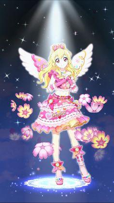 A.L. Anime Release, Anime Stars, Anime Hair, Pretty Cure, Power Rangers, Lip Balm, Cute Dresses, Idol, Seasons