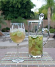 simple syrup celery aquavit spritzer posted on october 2015 by dirty ...