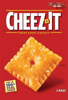 $2 OFF LIMIT 6. Cheez-It Crackers.  Item 45221.  Valid  Sep 1 - September 25…