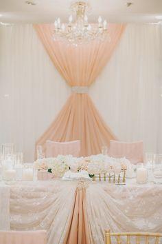 Romantic Ontario Wedding from Mango Studios http://thebridalnb.blogspot.com/