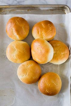 Visit the post for more. Sandwich Recipes, Bread Recipes, Cooking Recipes, Chilean Recipes, Chilean Food, Homemade Burgers, Homemade Breads, Country Bread, Hamburger Buns