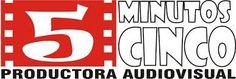 logos de productoras audiovisuales - Buscar con Google
