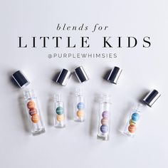 "266 Likes, 22 Comments - Sarah  www.purplewhimsies.com (@purplewhimsies) on Instagram: ""One of the big reasons I love essential oils are all of the options it gives us mamas. There's…"""