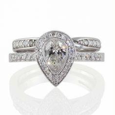 Asscher cut engagement rings - http://www.insiderpages.com/b/15258687549/online-diamond-jewelry-los-angeles