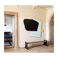 "Gefällt 434 Mal, 7 Kommentare - 전규리➕embrace✖️virtue➗life (@ellie.jours) auf Instagram: ""불켜고 잠들어서 새벽에 깸. 그림보며 둥둥 떠다니며 두시간 . . . #imiknoebel #art#painting#artist ."""