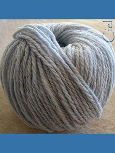 Scarves & Wraps Etole 100 % Laine Tout Doux Pour Un Hiver Au Chaud Wool Helpful Envie De Chaleur !! Home & Garden