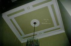 http://www.thejoyofmoldings.com/wp-content/uploads/2012/06/foyer-ceiling-moldings-diy.jpg
