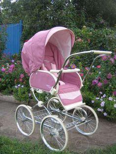 Image result for martinelli bassinet stroller