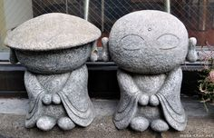 Resultados da pesquisa de http://muza-chan.net/aj/poze-weblog2/jizo-statues-big.jpg no Google