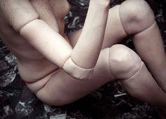 Taken by Silvia Matteini