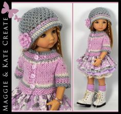 Lilac-Spring-Outfit-Little-Darlings-Dianna-Effner-13-Maggie-Kate-Create