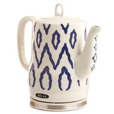 BELLA 13724 Electric Ceramic Kettle, Blue Aztec Design null,http://www.amazon.com/dp/B00C4Z8O1G/ref=cm_sw_r_pi_dp_vUeqtb0JY97CECTP