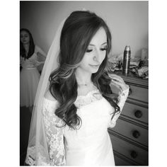 siansharkey.com  #wedding #hairstylist #dublin
