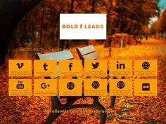 Get More listings With The Ultimate Seller Lead tool. http://www.boldleads.com. #boldleads #boldleadsreviews #sellerleads