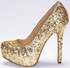 imagenes de zapatillas de moda - Buscar con Google