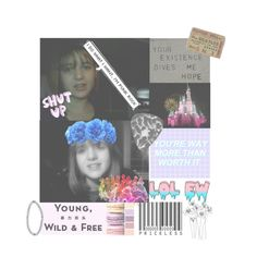"""""""To my Disney Princess"""" by y0ur-infinity-an0ns ❤ liked on Polyvore"""