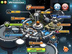ウイングダムマップ                                                                                                                                                                                 もっと見る Game Gui, Game Icon, Game Ui Design, Icon Design, Save The Pandas, Bubble Mix, Game Interface, Mobile Game, Pixel Art