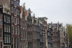 dutch architecture - Google Search