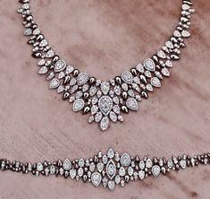 Sell Your Art Deco Jewelry Art Deco Jewelry, Jewelry Sets, Beaded Jewelry, Jewelry Accessories, Fine Jewelry, Women Jewelry, Jewelry Design, Men's Jewelry, Indian Jewelry