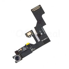 For Apple iPhone 6S Plus Front Camera with Sensor Proximity Flex Cable…