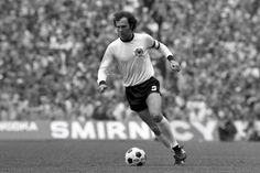 Beckenbauer ger holland goda rad