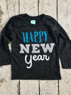 628f2e7f95c3d 13 Best Cricut New Year images in 2016 | New years shirts, New years ...