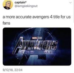 Funny Marvel Memes, Dc Memes, Avengers Memes, Marvel Jokes, Avengers Imagines, Marvel Avengers, Marvel Comics, Avengers Cast, Loki