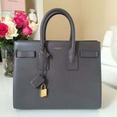 see by chloe wallets - 1000+ images about Handbags on Pinterest | Louis Vuitton Handbags ...