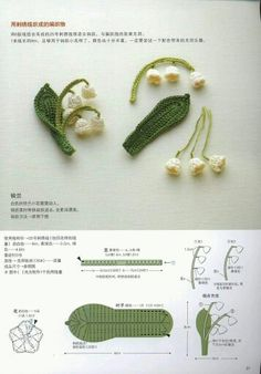 How make flower