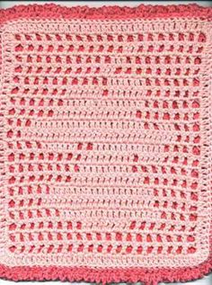 Angel Hotpad/Potholder © October 1998 by Lee Ann Hamm (Crochet.Gotta Love It!) Thank heavens for the internet archive. Crochet Angels, Lee Ann, Potholders, Filet Crochet, Heavens, Crosses, Crocheting, Special Occasion, Holiday