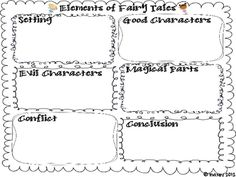 elements of fairy tales                                                                                                                                                                                 More