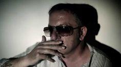 Tommy Riccio - Si sto carcerato (Video Ufficiale 2014)