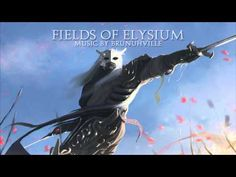 Fantasy Music - Fields of Elysium - YouTube