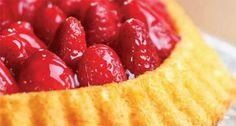 torta morango creme 0916 485x800