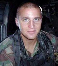 @NavySEALMuseum: Remember PO1, E-6 U.S. NAVY (SEAL) Jason D. Lewis KIA Iraq 2007#LLTB #SOT #SOV