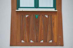 Pension Jeznik, Czech Republic Czech Republic, Mirror, Furniture, Home Decor, Decoration Home, Room Decor, Mirrors, Home Furnishings, Home Interior Design