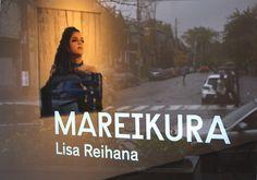 Image result for ARTICULE GALLERY + LISA REIHANA Lisa, Gallery, Image, Roof Rack