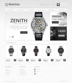 Thiết Kế Web đồng hồ, web bán đồng hồ 49 - http://thiet-ke-web.com.vn/sp/thiet-ke-web-dong-ho-web-ban-dong-ho-49 - http://thiet-ke-web.com.vn
