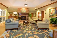 10 best senior living images senior living facilities assisted rh pinterest com
