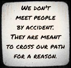 So True.........I love you Dennis