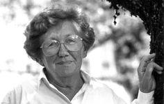 Maria Beig, the Best German Novelist You've Never Heard of