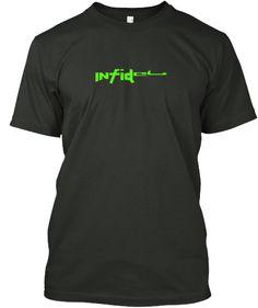 i am a gun owning t shirt | Teespring