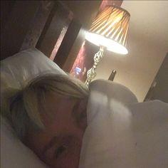 Hotel sleeps