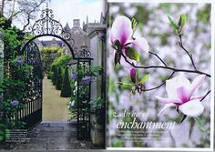 Bannerman Gardens.