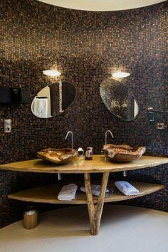 1000 images about maraval la chambre ethnique on pinterest d interieur and chateaus. Black Bedroom Furniture Sets. Home Design Ideas
