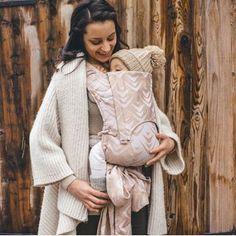 Babysize: Fidella FlyTai - MeiTai babycarrier -Limited Edition: -Zen latte macchiato - wool  https://fidella.org/en/babysize-fidella-flytai-meitai-babycarrier-limited-edition-zen-latte-macchiato
